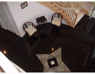 Photo 7: 5484 RUGBY AV in Burnaby: Deer Lake House for sale (Burnaby South)  : MLS®# V764827