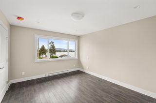 Photo 9: B 2052 Terrott St in : Sk Sooke Vill Core Half Duplex for sale (Sooke)  : MLS®# 871029