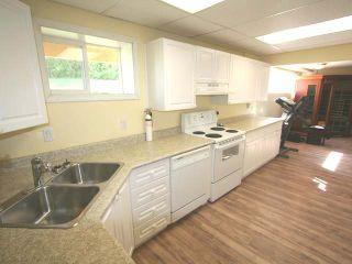Photo 20: 6135 TODD ROAD in : Barnhartvale House for sale (Kamloops)  : MLS®# 134067