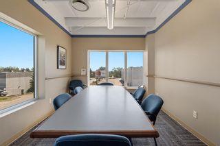 Photo 7: 211 2719 7 Avenue NE in Calgary: Meridian Industrial for sale : MLS®# A1118331