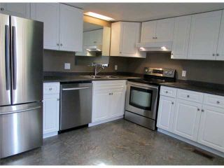 "Photo 7: 9003 76TH Street in Fort St. John: Fort St. John - City SE Manufactured Home for sale in ""SOUTH AENNOFIELD"" (Fort St. John (Zone 60))  : MLS®# N239444"