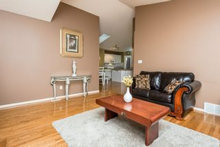 Photo 18: 14923 47 Street in Edmonton: Zone 02 House for sale : MLS®# E4236399