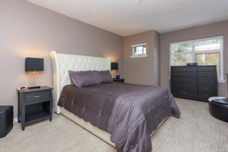Photo 18: 265 4488 Chatterton Way in : SE Broadmead Condo for sale (Saanich East)  : MLS®# 866654