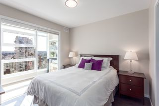 "Photo 8: 2107 1351 CONTINENTAL Street in Vancouver: Downtown VW Condo for sale in ""MADDOX"" (Vancouver West)  : MLS®# V1135882"