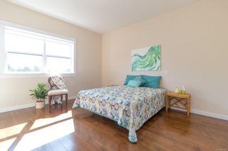Photo 22: 22 4009 Cedar Hill Rd in : SE Gordon Head Row/Townhouse for sale (Saanich East)  : MLS®# 883863
