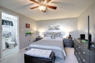 Photo 9: 26 Doubletree Way: Strathmore Mobile for sale : MLS®# A1151333