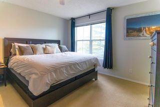 Photo 11: 40 Tuscany Valley Lane NW in Calgary: Tuscany Detached for sale : MLS®# A1152395