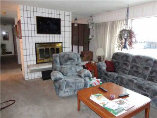 """Photo 5: 4041 CHURCHILL Road in Prince George: Edgewood Terrace House for sale in """"EDGEWOOD TERRACE"""" (PG City North (Zone 73))  : MLS®# N217457"""