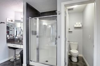 Photo 31: 67 Auburn Glen Heights SE in Calgary: Auburn Bay Detached for sale : MLS®# A1128879