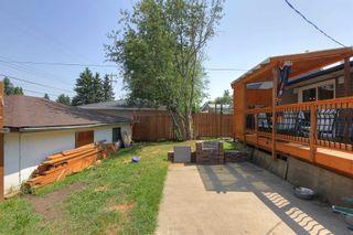 Photo 42: 43 COLLINGWOOD Avenue: Spruce Grove House for sale : MLS®# E4254210