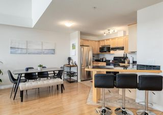 Photo 3: 305 1631 28 Avenue SW in Calgary: South Calgary Apartment for sale : MLS®# A1091835