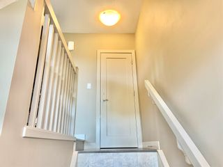 Photo 24: #11, 1776 CUNNINGHAM Way in Edmonton: Zone 55 Townhouse for sale : MLS®# E4248766