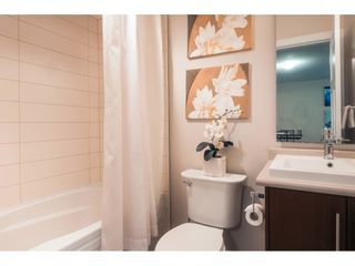 """Photo 18: 27 15988 32 Avenue in Surrey: Grandview Surrey Townhouse for sale in """"BLU"""" (South Surrey White Rock)  : MLS®# R2420244"""