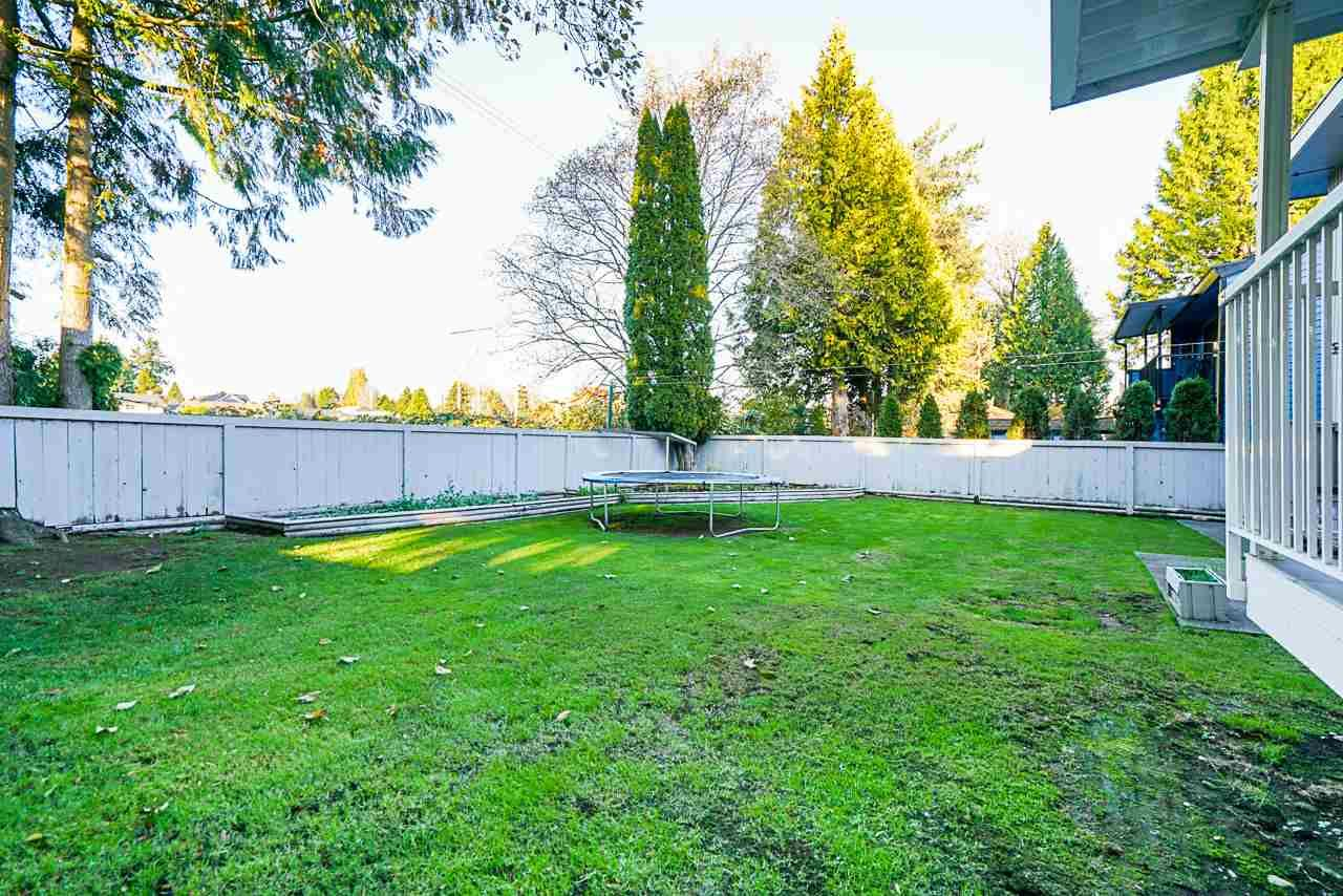 Photo 35: Photos: 12860 CARLUKE Crescent in Surrey: Queen Mary Park Surrey House for sale : MLS®# R2516199
