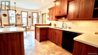 Photo 12: 37 Prince William Street in St. Stephen: House for sale : MLS®# NB060673