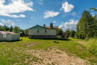 "Photo 23: 2062 PERTH Road in Prince George: Aberdeen PG House for sale in ""ABERDEEN"" (PG City North (Zone 73))  : MLS®# R2487868"