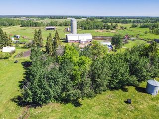 Photo 35: 50529 RGE RD 220: Rural Leduc County House for sale : MLS®# E4249707
