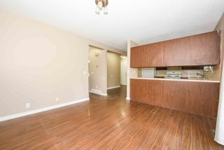 Photo 15: 40 Whitefield Crescent NE in Calgary: Whitehorn Detached for sale : MLS®# A1139313