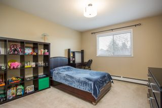 Photo 24: 6351 LIVINGSTONE Place in Richmond: Granville House for sale : MLS®# R2538794