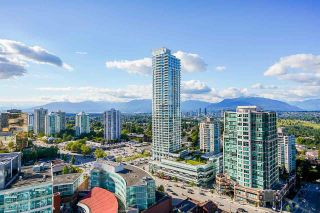 Photo 24: 2305 6080 MCKAY Avenue in Burnaby: Metrotown Condo for sale (Burnaby South)  : MLS®# R2591426