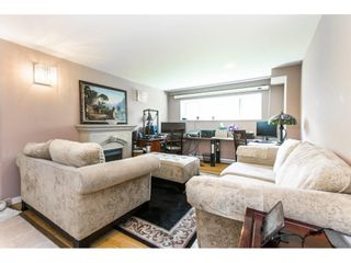 Photo 36: 1579 HAMMOND Avenue in Coquitlam: Central Coquitlam House for sale : MLS®# R2581772