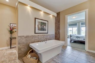 Photo 25: 25 Waters Edge Drive: Heritage Pointe Detached for sale : MLS®# A1127842