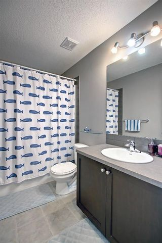 Photo 38: 180 Evanspark Gardens NW in Calgary: Evanston Detached for sale : MLS®# A1144783