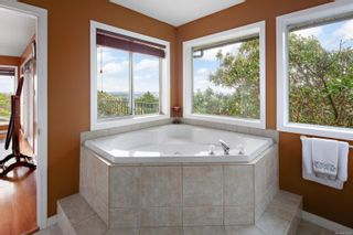 Photo 26: 2653 Platinum Pl in : La Atkins House for sale (Langford)  : MLS®# 875499