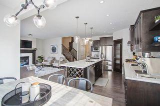 Photo 11: 64 Ridge View Close: Cochrane Detached for sale : MLS®# A1087385