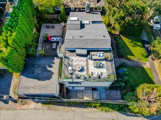 """Photo 25: 150 KOOTENAY Street in Vancouver: Hastings Sunrise House for sale in """"VANCOUVER HEIGHTS"""" (Vancouver East)  : MLS®# R2480770"""
