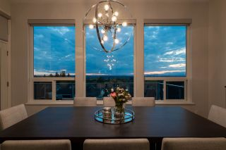 """Photo 33: 10453 248 Street in Maple Ridge: Albion House for sale in """"ROBERTSON HEIGHTS"""" : MLS®# R2486168"""