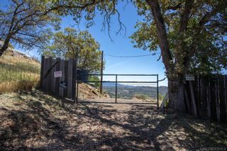 Photo 2: RAMONA Property for sale: 19309 Casner Rd