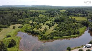 Photo 3: Shore Road in Merigomish: 108-Rural Pictou County Vacant Land for sale (Northern Region)  : MLS®# 202120405
