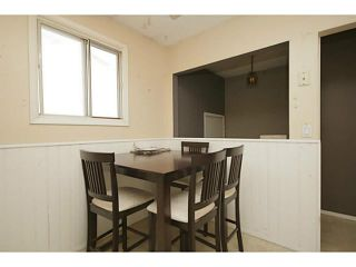 Photo 9: 235 RUNDLECAIRN Road NE in CALGARY: Rundle Residential Detached Single Family for sale (Calgary)  : MLS®# C3636515