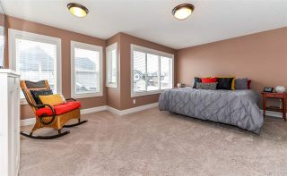 Photo 26: 748 ADAMS Way in Edmonton: Zone 56 House for sale : MLS®# E4228821