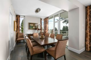 Photo 11: 304 1501 VIDAL STREET: White Rock Condo for sale (South Surrey White Rock)  : MLS®# R2501584