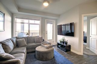 Photo 5: 1208 3727 Sage Hill Drive NW in Calgary: Sage Hill Apartment for sale : MLS®# A1149999