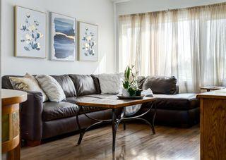 Photo 7: 387 Maitland Crescent NE in Calgary: Marlborough Park Detached for sale : MLS®# A1126572