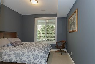 """Photo 19: 1 3800 GOLF COURSE Drive in Abbotsford: Abbotsford East House for sale in """"GOLF COURSE DRIVE"""" : MLS®# R2141485"""