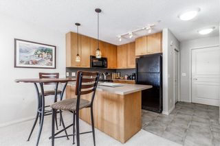 Photo 8: 114 5115 Richard Road SW in Calgary: Lincoln Park Apartment for sale : MLS®# A1063617