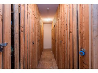 "Photo 13: 410 12464 191B Street in Pitt Meadows: Mid Meadows Condo for sale in ""LASEUR MANOR"" : MLS®# R2449917"