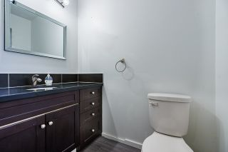 Photo 4: 3201 PIER Drive in Coquitlam: Ranch Park House for sale : MLS®# R2553235