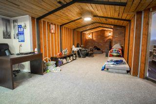 Photo 24: 9440 75 Street in Edmonton: Zone 18 House for sale : MLS®# E4261190