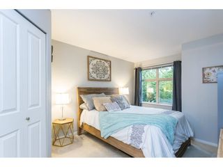 """Photo 20: 211 500 KLAHANIE Drive in Port Moody: Port Moody Centre Condo for sale in """"TIDES"""" : MLS®# R2587410"""