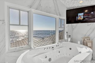 Photo 31: LA JOLLA House for sale : 4 bedrooms : 274 Coast Blvd