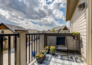 Photo 46: 1104 Channelside Way SW: Airdrie Detached for sale : MLS®# A1100000