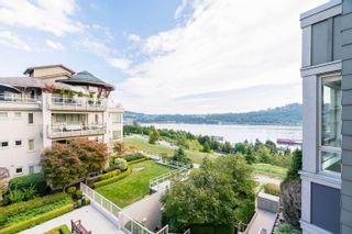 Photo 26: 424 560 RAVEN WOODS DRIVE in North Vancouver: Roche Point Condo for sale : MLS®# R2616302