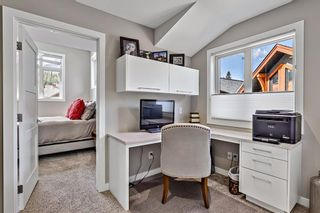 Photo 38: 1 109 Rundle Drive: Canmore Row/Townhouse for sale : MLS®# A1147237