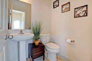 Photo 24: 289 MARQUIS Heights SE in Calgary: Mahogany House for sale : MLS®# C4130639