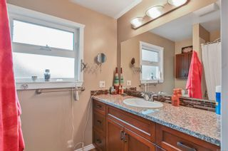 Photo 9: 1872 Treelane Rd in : CR Campbell River West House for sale (Campbell River)  : MLS®# 870095